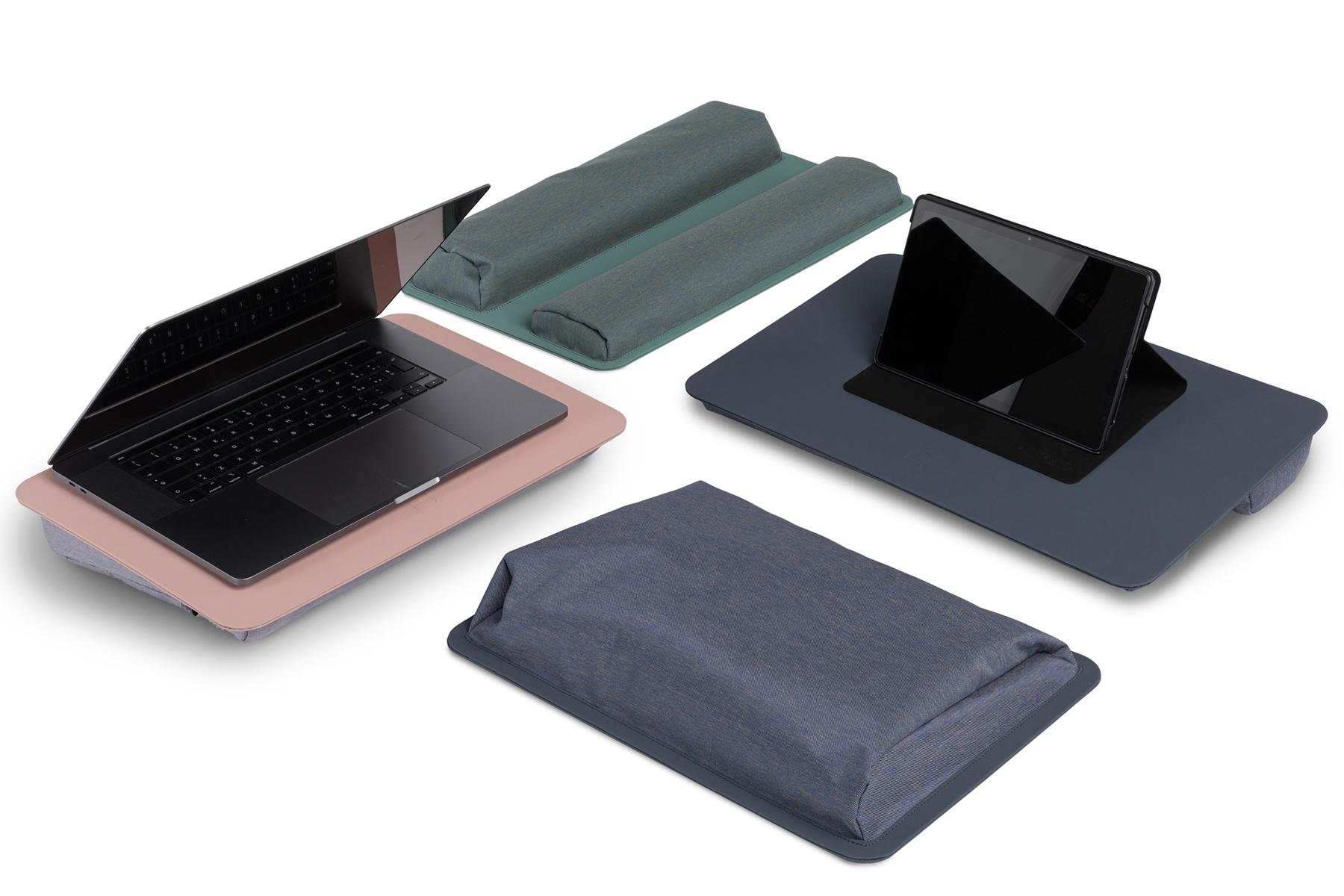cuscino_per_laptop_con_base_da_lavoro