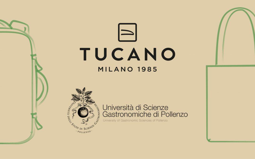 tucano_e_università_di_scienze_gastronomiche