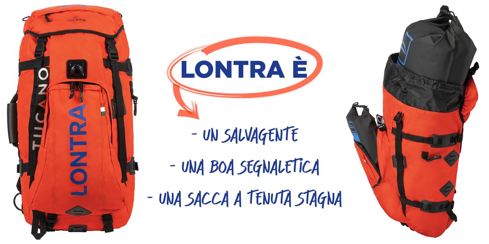 Lontra_salvagente_boa_segnaletica_sacca_stagna