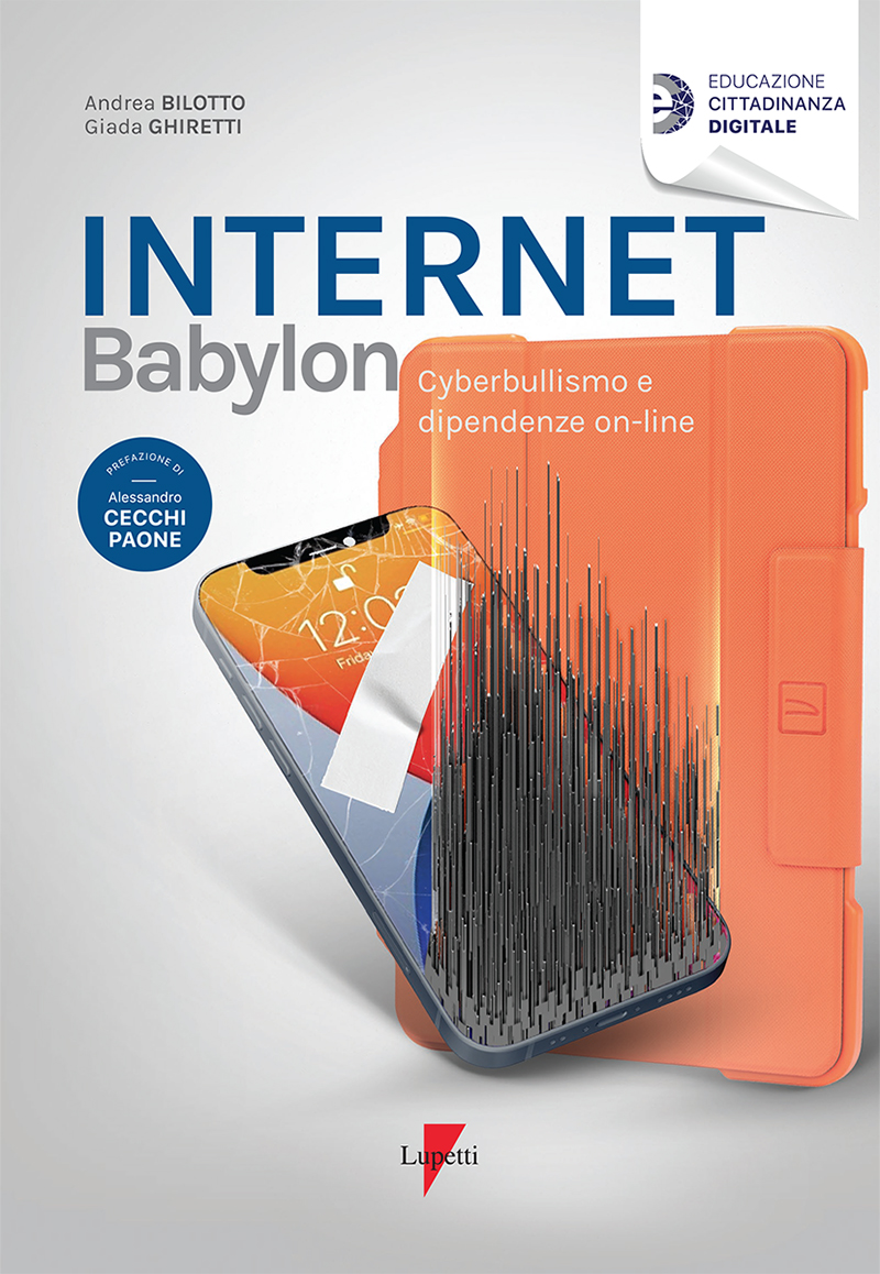 cittadinanza_digitale_internet_babylon_custodia_per_ipad_alunno_tucano