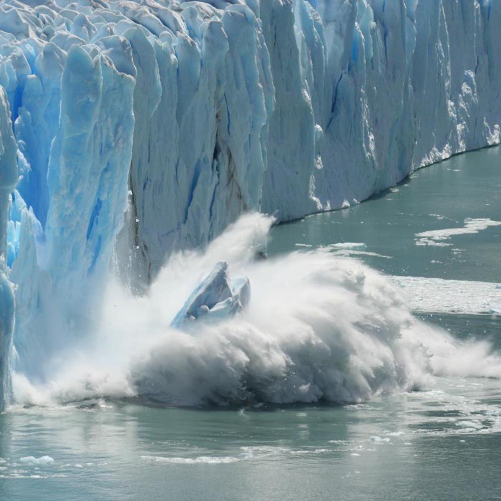 scioglimento_dei_ghiacciai