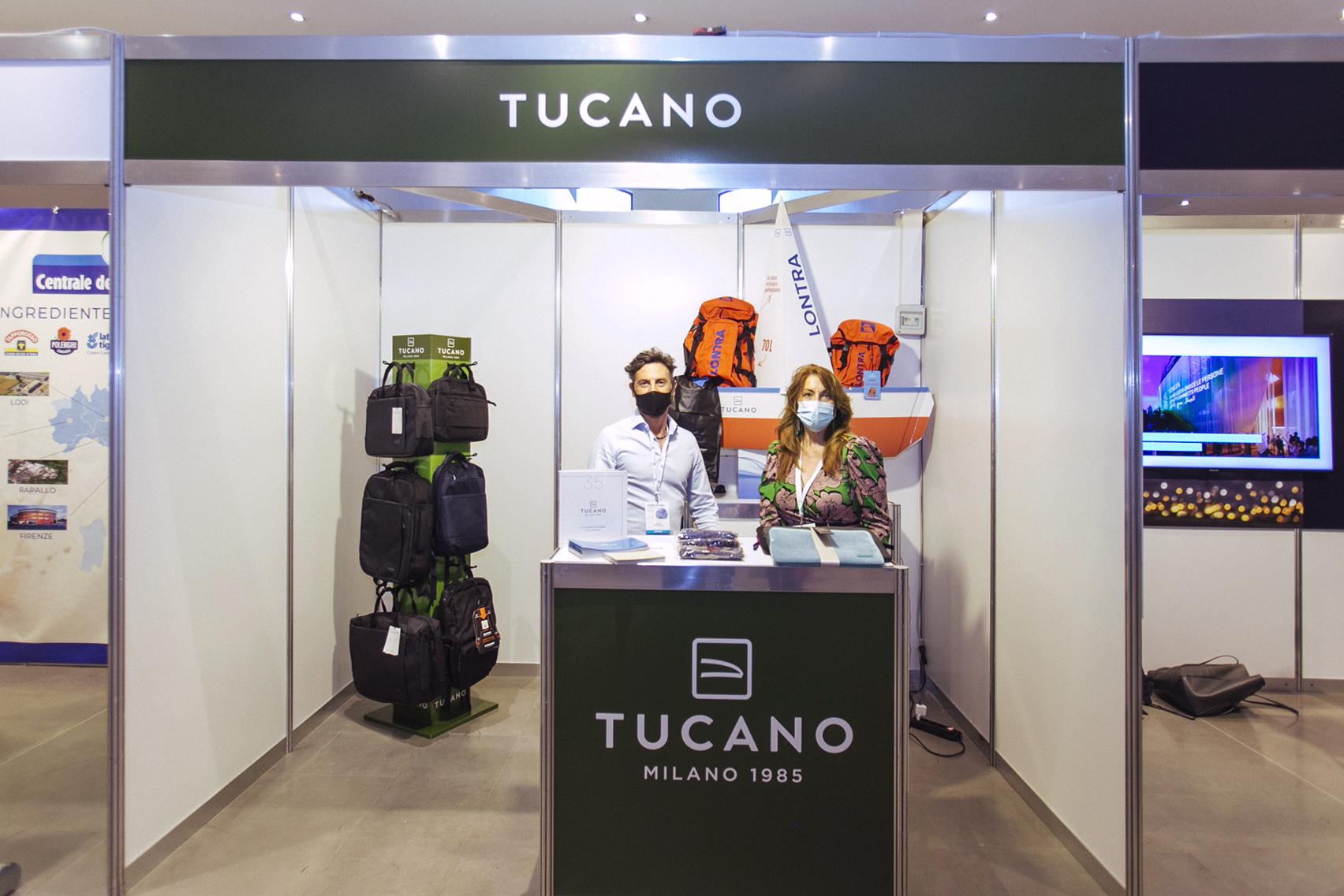 tucano_sponsor_tecnico_ai_magazzini_del_cotone