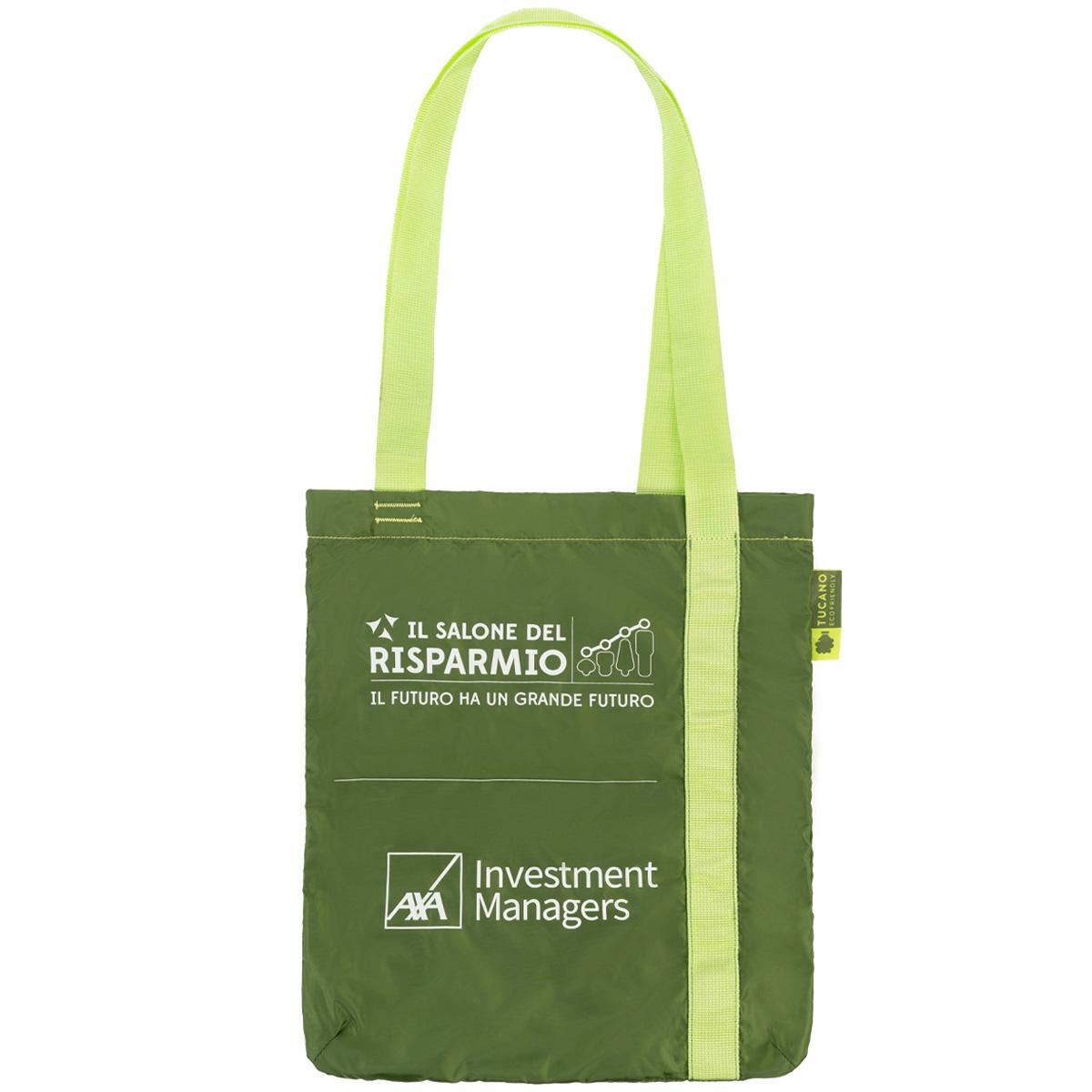 shopper_tucano_ufficiale_per_il_salone_del_risparmio_2021