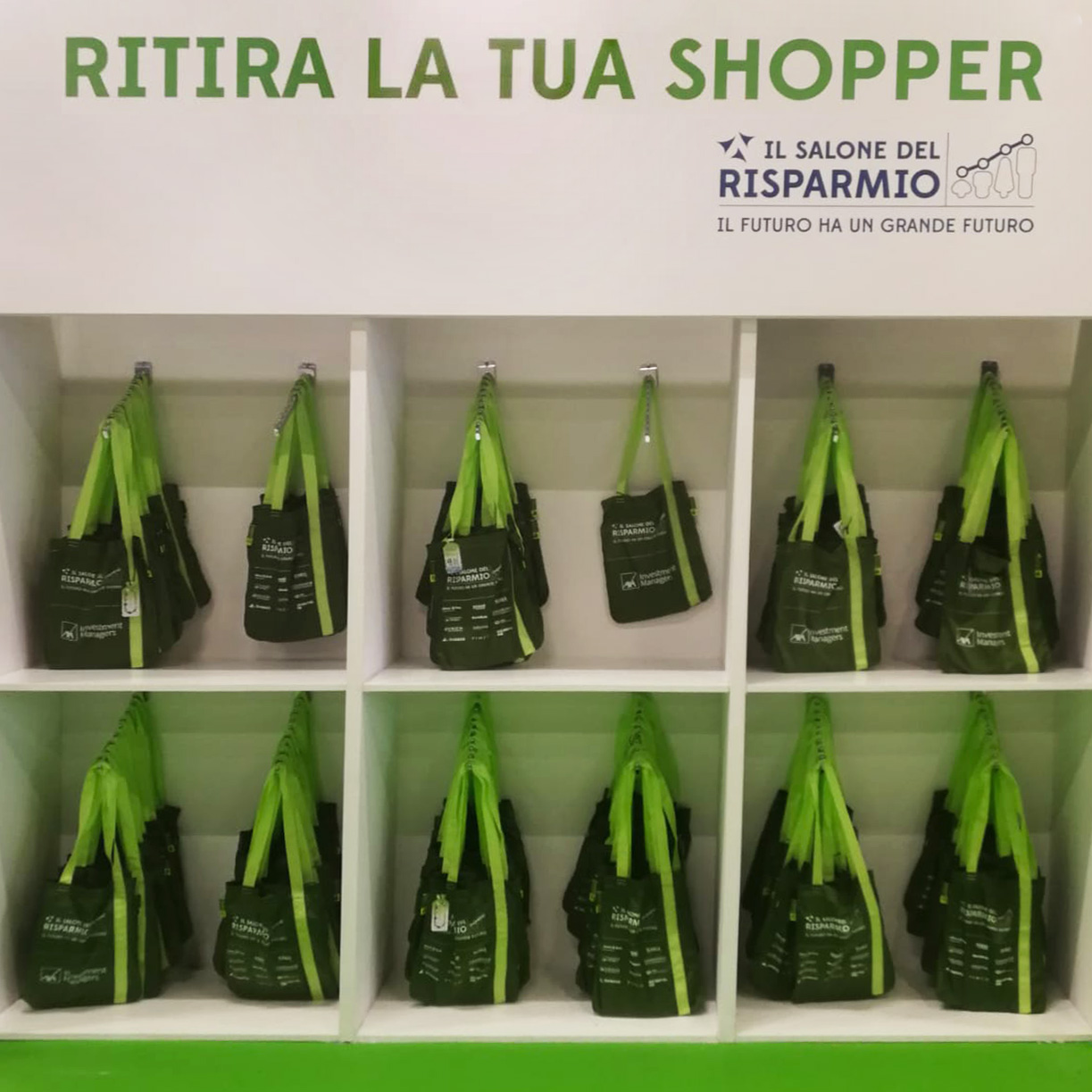 shopper_ufficiale_tucano_per_il_salone_del_risparmio_2021